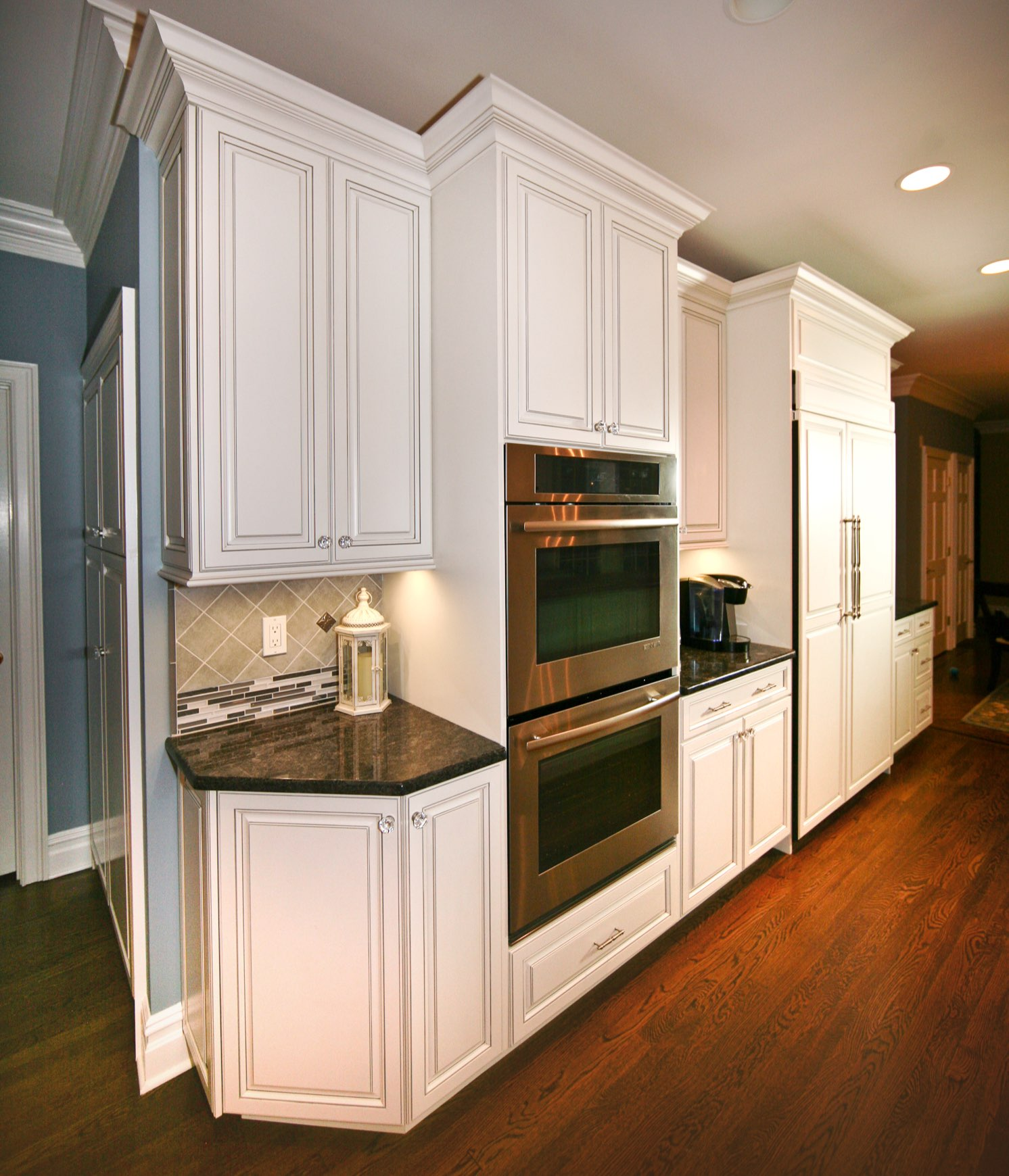 Used Kitchen Cabinets Vancouver